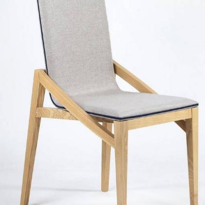 ραντεβού με καρέκλες η Άσλεϊ Τίσντεϊλ dating ιστορία Zimbio